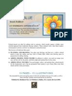 drawspace-s01.pdf