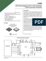 A4988-Datasheet.pdf