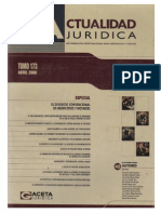 EXISTE_LA_JUNTA_UNIVERSAL_CON_CONVOCATORIA, DANIEL ECHAIZ MORENO.pdf