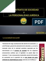 VII DDC - Contrato de Sociedad y Personalidad Jurídica.pdf