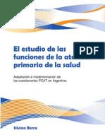 2012_FuncionesAPS_AR-PCAT_CIESS-UNC.pdf
