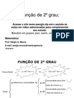 Aula04-Mat-FUNCAO_2_GRAU.pdf