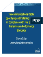 Telecommunications Cable - Steven Galan.pdf