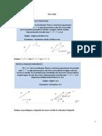08.Vectori.pdf