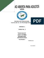 tarea 2 antropologia.docx