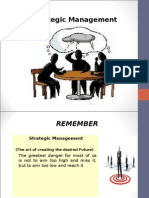 Strategic Management chap01exp