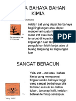 TANDA BAHAYA BAHAN KIMIA.pptx
