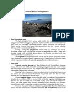 Sumber Ilmu di Gunung Semeru.docx
