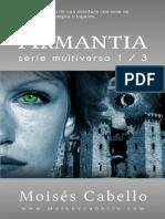 Armantia