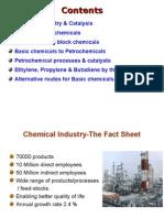 Petrochemicals 2