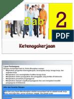 Bab 2..pdf