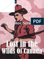 Lost in the Wilds, by Eleanor Stredder.pdf
