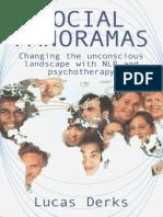 Lucas Derks - Social Panoramas - 2005
