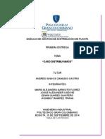 Primera_entrega_distribución_de_planta. (1).docx