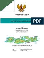 Contoh laporan keuangan daerah (Kota Bima).pdf
