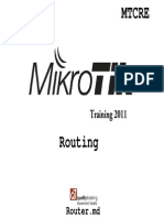 1-StaticRouting