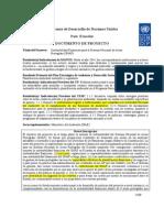 Programa de Desarrollo de Naciones Unidas (1)