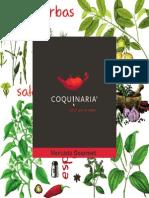 Catalogo Especias 6 5x6 5cm Web