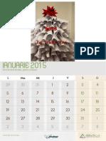 calendarOale.pdf