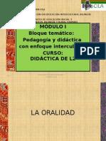 LA ORALIDAD (1).pptx