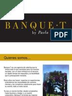 Banque-T