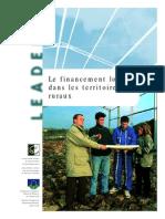 besoins de financement.pdf