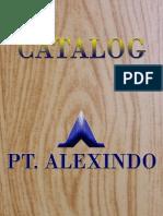 Catalog Alexindo.pdf