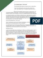 Formulacion de Estrategias (2)