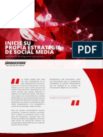 Playbook Dealers Redes Sociales V7.PDF (1)