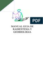 MANUAL GUIA DE RADIESTESIA Y  GEOBIOLOGIA2.doc