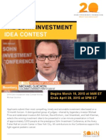 Investment Idea Contest 11AM (1) (1)
