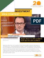 Investment Idea Contest 11AM (1) (1)