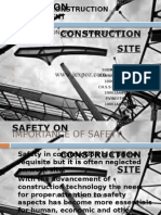 CONSTRUCTION SAFETY MANAGEMENT.pptx