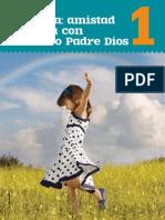 Manual L4 Encuentros 1 5