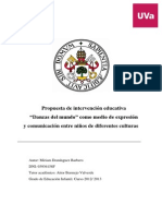 Danzas del Mundo.pdf