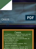 GR04 - CASOS