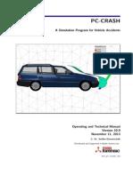 Pcc Manual