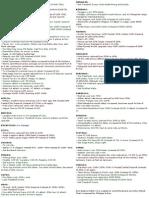 AoC Balance Patch chart.pdf