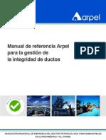 1° Ed Manual Ductos-esp