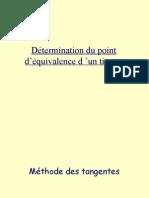 6_equiv__pHmetriq.ppt
