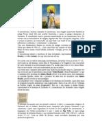 zoroastrismo 2.pdf