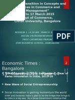 Social Entrepreneurship2015.pptx
