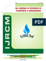 lircm