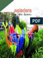 La Ensaladera