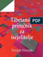 5076781-Tibetanski_Prirucnik_Za_Iscljelitelje_-_Energije_Himalaye.pdf