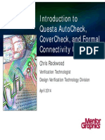 introduction-to-questa-autocheck-covercheck,-and-formal-connectivity-checking.pdf
