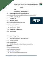 Perfil Riego Locroja.docx Final