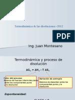_Propiedades Coligativas 12 (1)