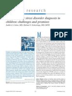 dialoguesclinneurosci-11-91