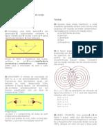 Exercícios sobre interferência de ondas.docx